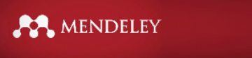 Introduktion till Mendeley